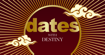 dates with destiny wpp